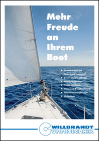 Fenders-for-Sail-&-Speedboats