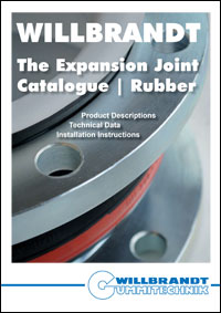 The-Expansion-Joint-Catalogue