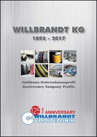 Willbrandt-125år