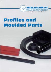 Profiles-&-Moulded-Parts