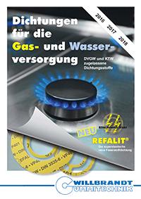 Dichtungen_Gas-Wasserversorgung-2016_2017_2018_DE-thumb