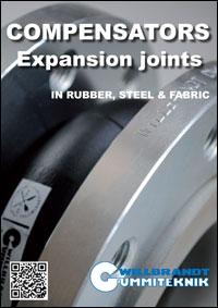 Compensators_Expansion_joints