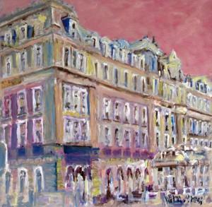 IMG_5189 Amstel Hotel 80X80 cobra
