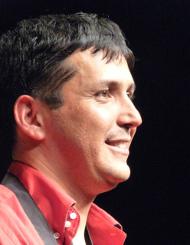 Luis De La Calle
