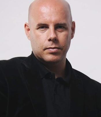 Jose Esgardo