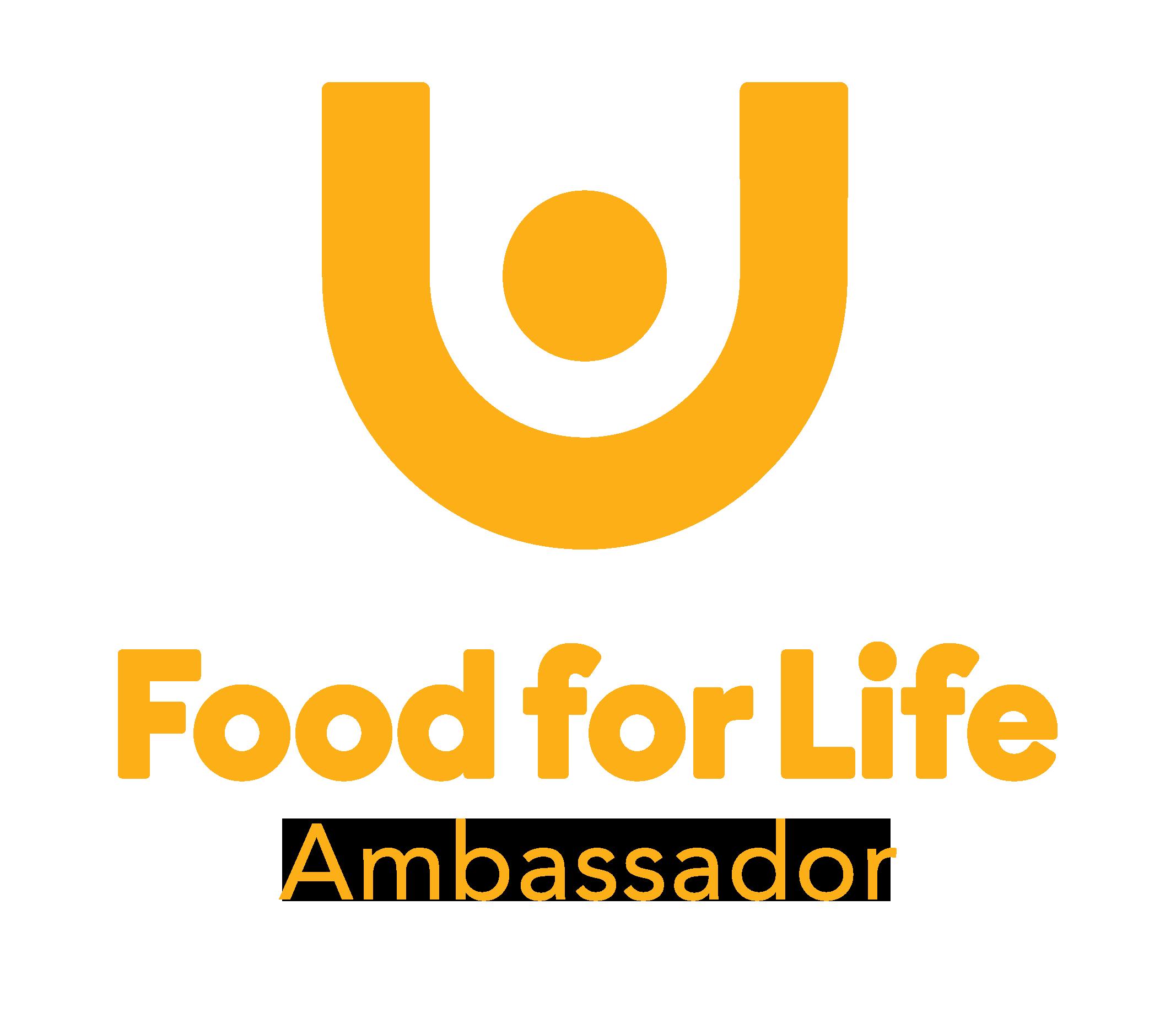 Food For Life Global