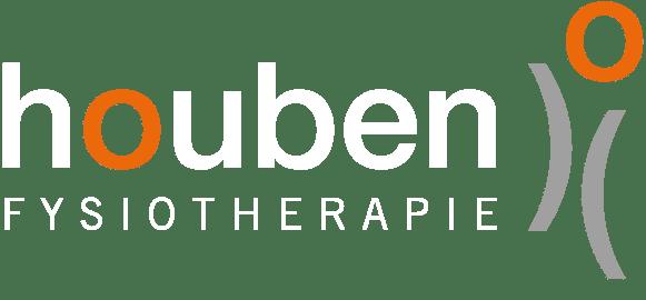 Winkel van Houben Fysiotherapie