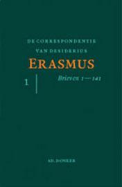 De_correspondentie_van_Desiderius_Erasmus_1