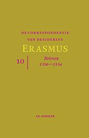 De_correspondentie_van_Desiderius_Erasmus_10
