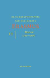 De_correspondentie_van_Desiderius_Erasmus_11