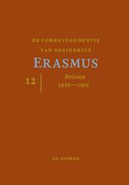 De_correspondentie_van_Desiderius_Erasmus_12