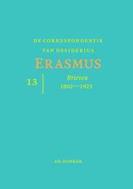De_correspondentie_van_Desiderius_Erasmus_13