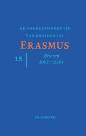 De_correspondentie_van_Desiderius_Erasmus_15