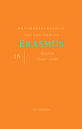 De_correspondentie_van_Desiderius_Erasmus_16