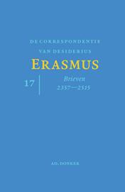 De_correspondentie_van_Desiderius_Erasmus_17