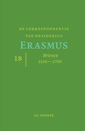 De_correspondentie_van_Desiderius_Erasmus_18