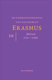 De_correspondentie_van_Desiderius_Erasmus_19