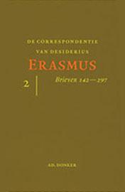 De_correspondentie_van_Desiderius_Erasmus_2