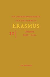 De_correspondentie_van_Desiderius_Erasmus_20