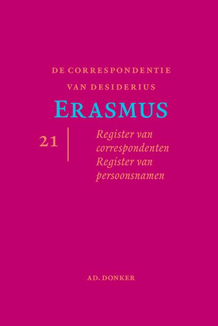 De_correspondentie_van_Desiderius_Erasmus_21