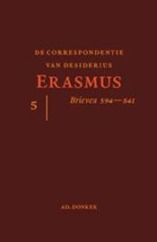 De_correspondentie_van_Desiderius_Erasmus_5