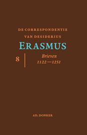 De_correspondentie_van_Desiderius_Erasmus_8