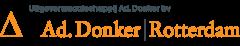 logo-naam-uitgeverij-addonker