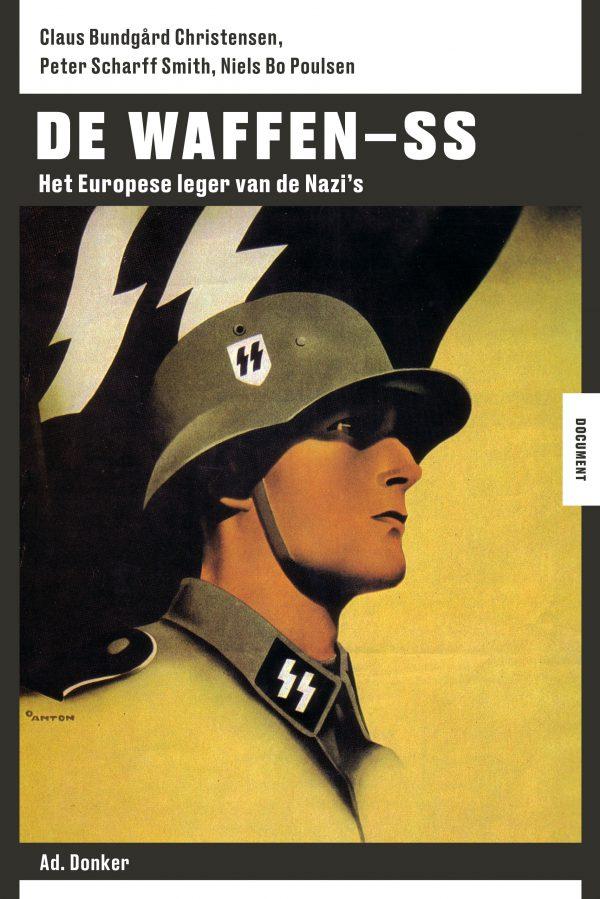 De Waffen SS
