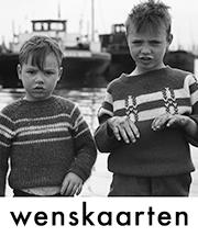 Mensen_in_Rotterdam_wenskaarten