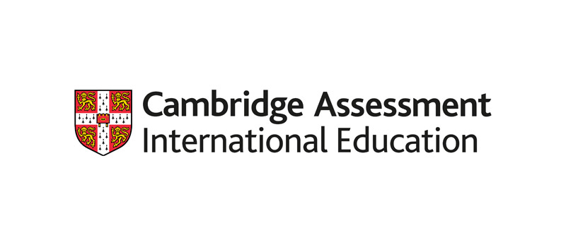 """Featured image for """"Changes to the Cambridge Primary and Lower Secondary Curricula"""""""