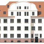 Denkmalimmobilie Leipzig Paulinenstraße 2