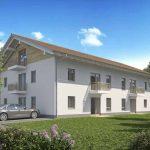 Pflegeimmobilie Unterammergau 7