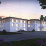Pflegeimmobilie Unterammergau 9
