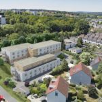 Pflegeimmobilie Bayreuth 4
