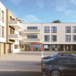 Pflegeimmobilie Aichalden 1
