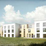 Pflegeimmobilie Hameln 1