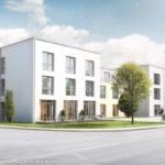 Pflegeimmobilie Hameln 3
