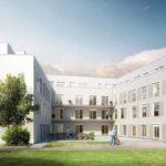 Pflegeimmobilie Pulheim 1