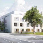 Pflegeimmobilie Pulheim 3