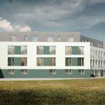 Pflegeimmobilie Bad Harzburg 2