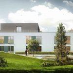 Pflegeimmobilie Bad Harzburg 3