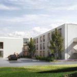 Pflegeimmobilie Gau-Odernheim 1