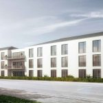Pflegeimmobilie Gau-Odernheim 2