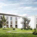 Pflegeimmobilie Gau-Odernheim 3