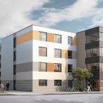 Pflegeimmobilie Meiningen 1