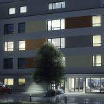 Pflegeimmobilie Meiningen 2