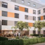 Pflegeimmobilie Meiningen 3