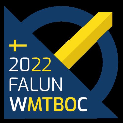 WMTBOC 2022