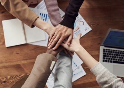 Tips: Samenwerken in team