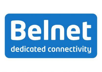Onze Klant: Belnet